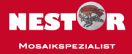 Nestor Cardenas – Mosaikspezialist in Salzburg Logo